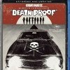 Grindhouse: Auto zabiják (Death Proof, 2007)