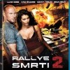 Rallye smrti 2 (Death Race 2, 2010)