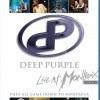 Deep Purple: Live at Montreux 2006 (2008)