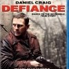 Odpor (Defiance (2008), 2008)