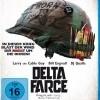 Delta fór (Delta Farce, 2007)