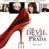 Ďábel nosí Pradu (Devil Wears Prada, The, 2006)