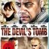 Devil's Tomb, The (2009)