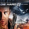 Smrtonosná past 2 (Die Hard 2: Die Harder, 1990)