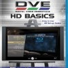 Digital Video Essentials: HD Basics (2007)