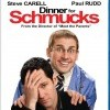 Blbec k večeři (Dinner for Schmucks, 2010)