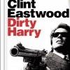 Drsný Harry (Dirty Harry, 1971)