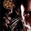 Drsný Harry - sběratelská edice (Dirty Harry: Ultimate Collector's Edition, 2008)