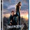 Divergence (Divergent, 2014)
