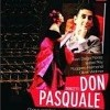 Donizetti, Gaetano: Don Pasquale (2009)