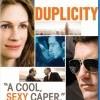 Dvojí hra (Duplicity, 2009)