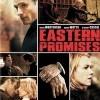 Východní přísliby (Eastern Promises, 2007)