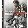 Na hraně zítřka (Edge of Tomorrow, 2014)