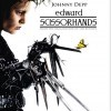 Střihoruký Edward (Edward Scissorhands, 1990)