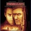 Nepřítel před branami (Enemy at the Gates, 2001)