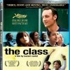 Mezi zdmi (Entre les murs / The Class, 2008)