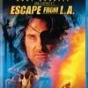 Útěk z L.A. (Escape from L.A., 1996)