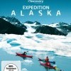 Expedition Alaska (2009)