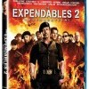 Expendables: Postradatelní 2 (The Expendables 2, 2012)