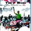 F Word, The (2005)