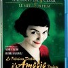 Amlie z Montmartru (Fabuleux destin d&#039;Amlie Poulain, Le, 2001)