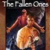 Fallen Ones, The (2005)