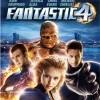 Fantastická čtyřka (Fantastic Four, 2005)