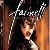 Farinelli (Farinelli / Farinelli, il castrato, 1994)
