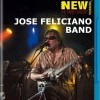 Feliciano, José: The Paris Concert (2009)