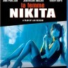 Brutální Nikita (Nikita / La Femme Nikita, 1990)