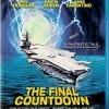 Tajemná záře nad Pacifikem (Final Countdown, The, 1980)