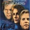 Hráči se smrtí (Flatliners, 1990)