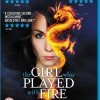 Dívka, která si hrála s ohněm (Flickan som lekte med elden / The Girl Who Played with Fire, 2009)