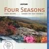 Four Seasons - Peak Escape (2009)