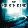 Čtvrtý druh (Fourth Kind, The, 2009)