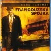 Francouzská spojka (French Connection, The, 1971)