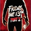 Pátek třináctého 2 (Friday the 13th Part 2, 1981)