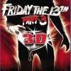 Pátek třináctého 3 (Friday the 13th Part III, 1982)