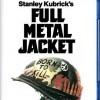 Olověná vesta (Full Metal Jacket, 1987)