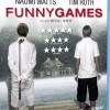 Funny Games USA (Funny Games U.S., 2008)