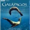 Galapágy (Galápagos, 2006)
