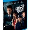 Gangster Squad: Lovci mafie (Gangster Squad, 2012)