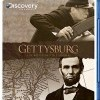 Gettysburg: The Battle and the Address (2009)