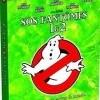Krotitelé duchů / Krotitelé duchů II (Ghostbusters / Ghostbusters II, 2009)