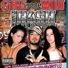 Girls Gone Wild: Baby Bash - Live And Uncensored (2007)