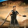 Gladitor (Gladiator, 2000)