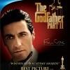 Kmotr II (Godfather, The: Part II, 1974)