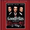 Mafiáni - výroční edice (GoodFellas: 20th Anniversary Edition, 1990)