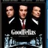 Mafiáni (GoodFellas, 1990)