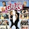 Pomáda (Grease, 1978)